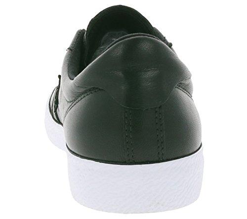 Sneaker Converse Breakpoint Bianco 00 Black
