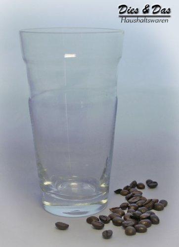 V & B NEW WAVE Latte Macchiato Ersatzglas 0,3 L