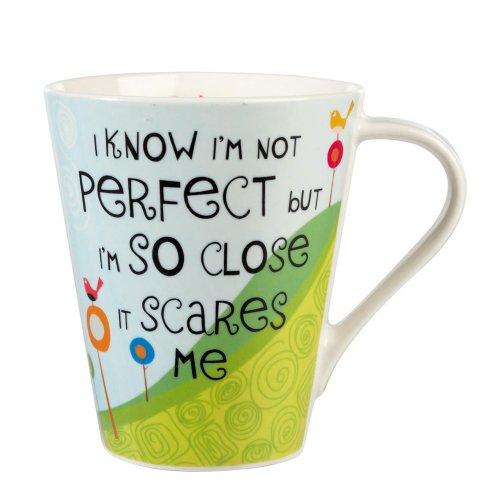 the-good-life-perfect-flight-mug-multi-colour
