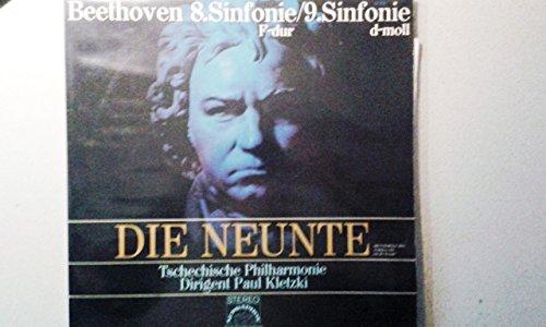beethoven-8-sinfonie-f-dur-9-sinfonie-d-moll-doppel-lp-club-sonderauflage