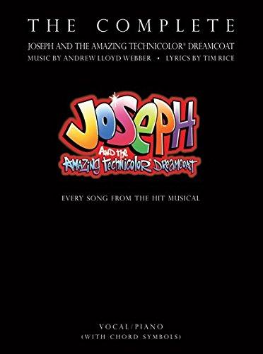 the-complete-joseph-and-the-amazing-technicolor-dreamcoat-partituras-para-voz-acompanamiento-de-pian