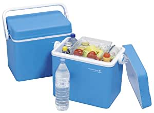 Campingaz Isotherm Extreme Cool box - 32 L