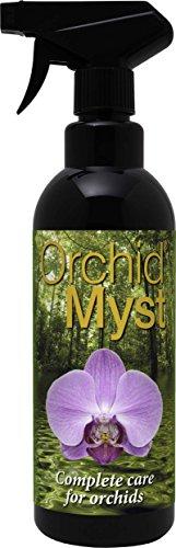 Growth Technology Orchid Myst Orchideendünger, 750ml in der Sprühflasche