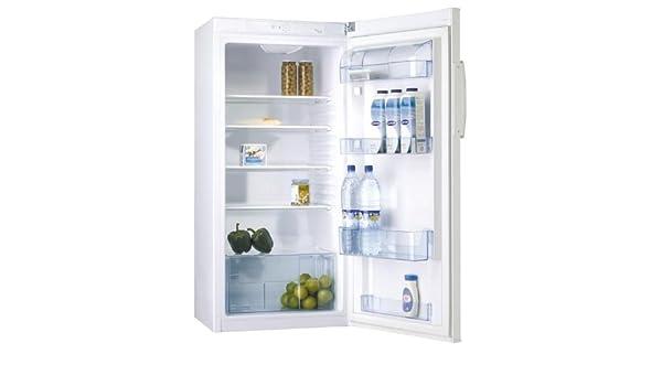 Amica Kühlschrank Einstellung : Amica vks w kühlschrank a cm höhe kwh jahr