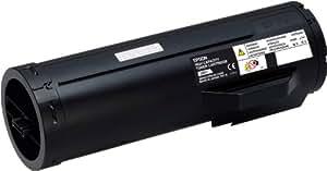 Epson M300al-m300d DN DTN haute capacité compatible avec cartouche toner noir