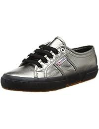 Superga Unisex-Erwachsene 2750 Cotmetu Sneaker