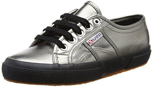 Superga 2750 Cotmetu, Sneakers Basses Femme