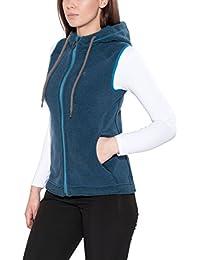 Tatonka Helston Womens Vest