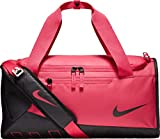 Nike Alpha Adapt Cross Body Sporttasche Kinder, pink/schwarz, One Size