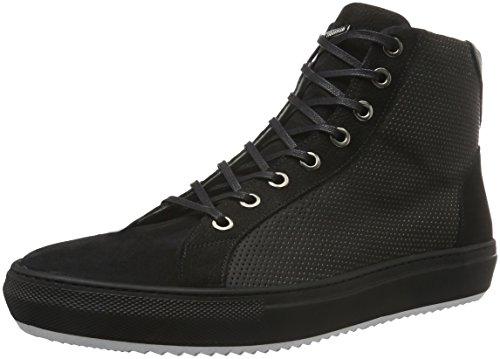 karl-lagerfeld-zapatillas-abotinadas-negro-eu-44