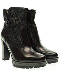 Nero Giardini Chaussures femme / Chaussures : Chaussures