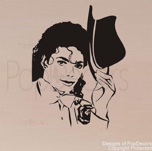 popdecors-michael-jackson-beautiful-tree-wandsticker-fr-kinder-zimmer-teenager-mdchen-und-jungen-tap