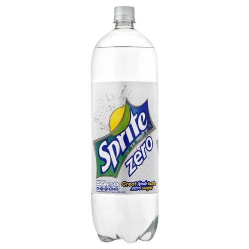sprite-zero-6-x-2l-bottles