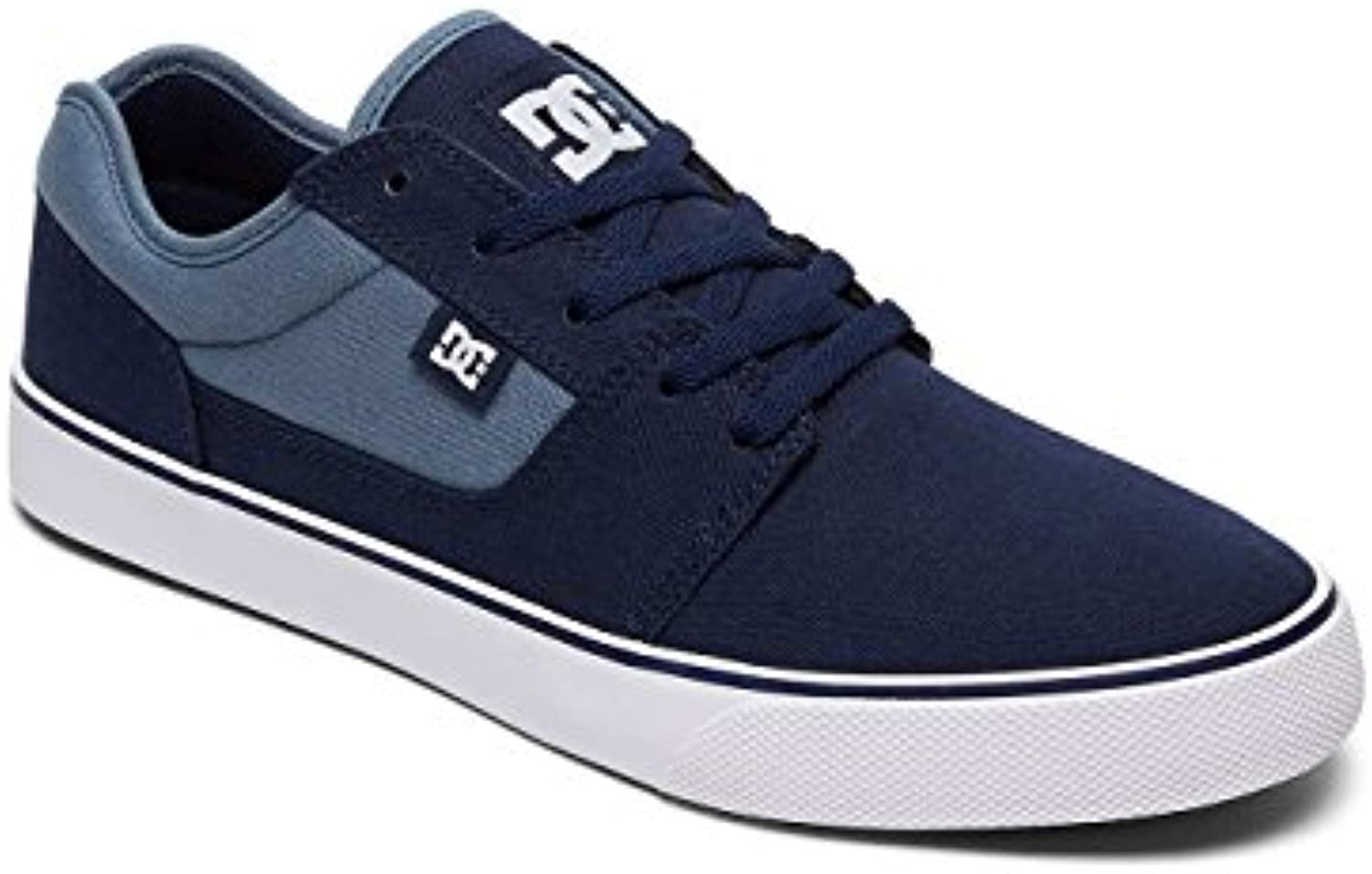 DC Shoes Tonik TX - Shoes - Zapatillas - Hombre - EU 43