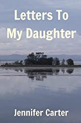 Letters To My Daughter- exploring the meaning of being a modern day Proverbs 31 woman
