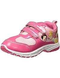 Disney Princess Girl's Dppgsp0515 Running Shoes