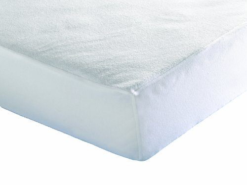inch-waterproof-mattress-protector-4-seasons-2-sleeping-side-cotton-polyester-90-x-190-cm