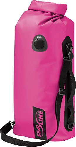 SEALLINE Discovery Deck Dry Bag -