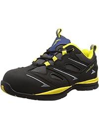 Chaussure Goodyear Securite Travail goodyear Chaussures Sé De UUqzrdx