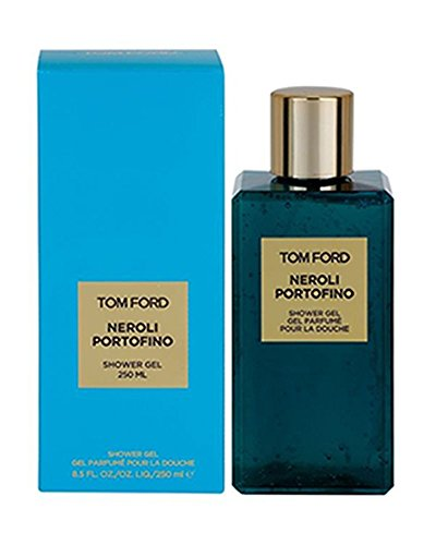 Tom Ford Neroli Portofino femme/women, Drop Gel, 1er Pack (1 x 250 ml)