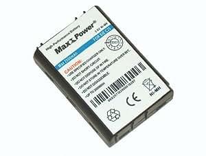 Goeke Connect batterie rechargeable Siemens C25/C28