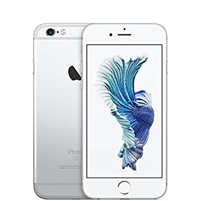 Apple iPhone 6s Plus (Ricondizionato)