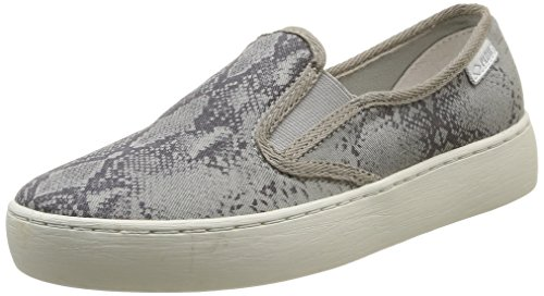 PLDM by Palladium Grenada, Baskets mode femme