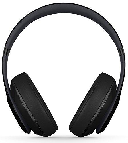 Beats-by-Dr-Dre-Studio-Wireless-Kopfhrer-Over-Ear-schwarz
