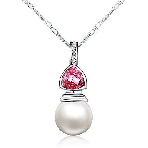 collar-con-colgante-de-mujer-18-forma-de-triangulo-swarovski-cristal-natural-agua-dulce-de-la-perla-