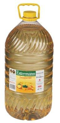 Esterman Frittieröl 10l