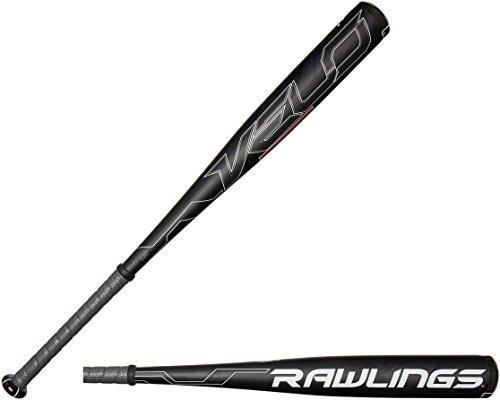 Rawlings hombres superiores de la liga velo–Bate de béisbol, color...