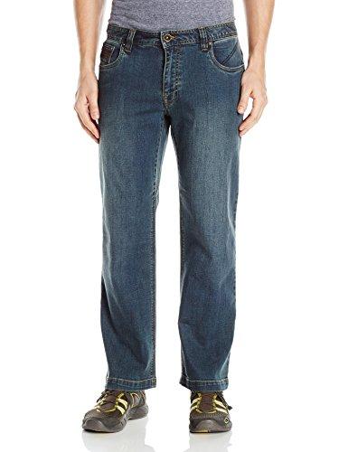 Schrittlänge Jeans (Prana