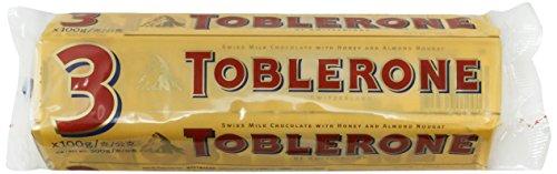 toblerone-barra-de-chocolate-leche