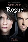 Rogue (Relentless Book 3) (English Edition)