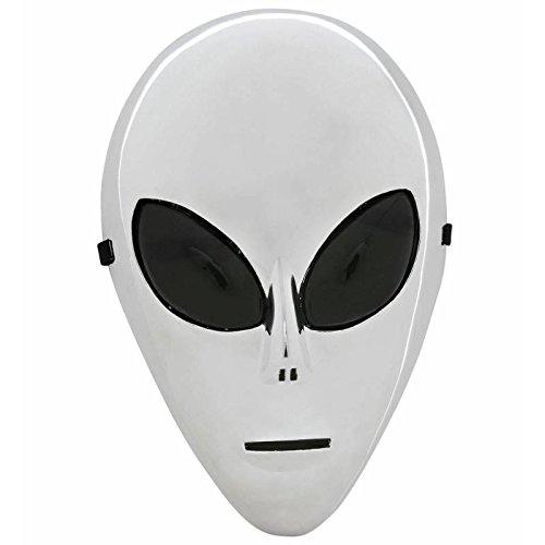 Widmann-WDM9832A Erwachsenenkostüm für Damen, Silber, WDM9832A (Astronaut Ideen Für Kostüm)