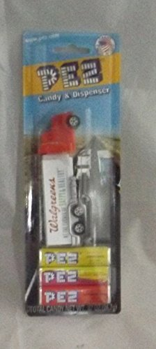 walgreens-nice-brand-logo-truck-pez-candy-dispenser-by-pez-candy-inc