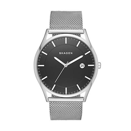 41Wyii2fS L. SS510  - Skagen SKW6284 watch