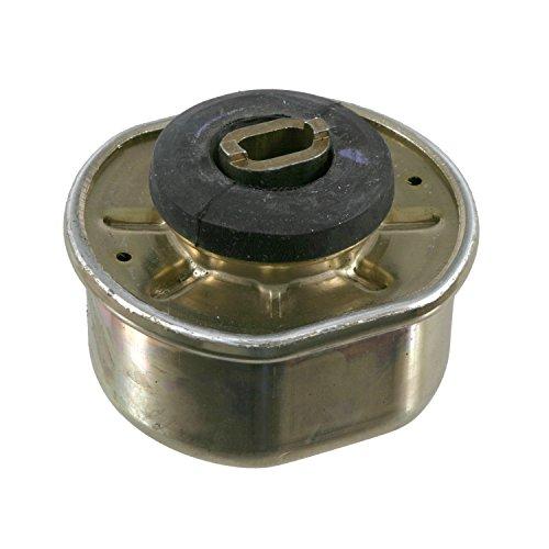 Febi Bilstein 01514 Support moteur