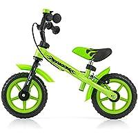 Mally Amazon itMilly Senza E Biciclette Pedali lFuKc3T1J