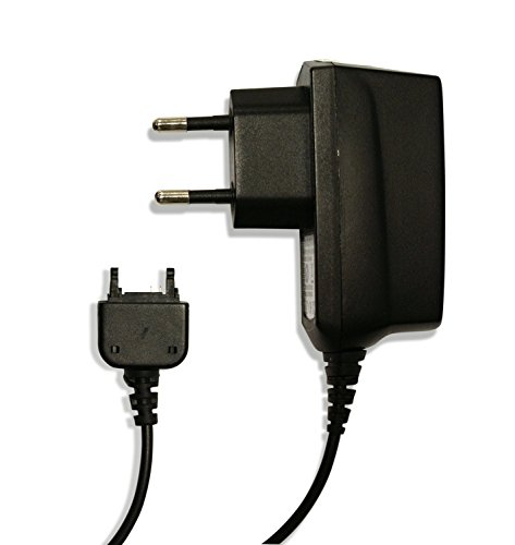 Mobile Phone Charger For Sony Ericcson K-750 , W710i, Z710i, W712i,Z712i,W200i, Z310i,K550i,W610i,K790, K800i,W30i0i ,Z530i,Z520i,Z525i, J220i ,W810i,K750i,W800i, D750i,W700i,P990i,W660i,W550i, K810i, P1i, W950i, M600i , K660i, K770i, S500i, W580i, W890i, T650i, W610i, K850i, W960i