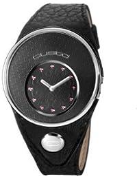 Reloj Custo para Mujer CU028602