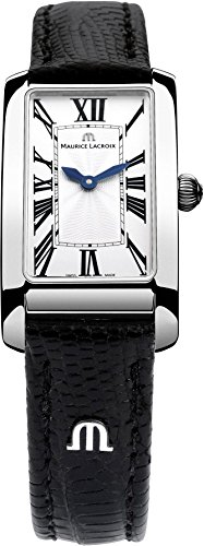 Maurice Lacroix Fiaba FA2164-SS001-114-1 Wristwatch for women Very elegant