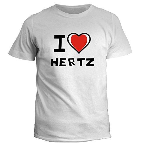 idakoos-i-love-hertz-male-names-t-shirt