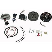 Suchergebnis auf Amazon de für: DKW - Zündungen / Motoren