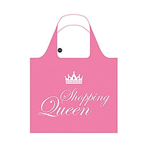 ANY BAGS 17147 Tasche Shopping Queen (1 Stück) (Lifestyle-queen)