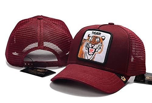 074fc73df192c The Vantage 2019 Fashion Men's Bboy New Adjustable Baseball Cap Snapback  Goorin Bros hat