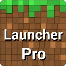 BlockLauncher Pro