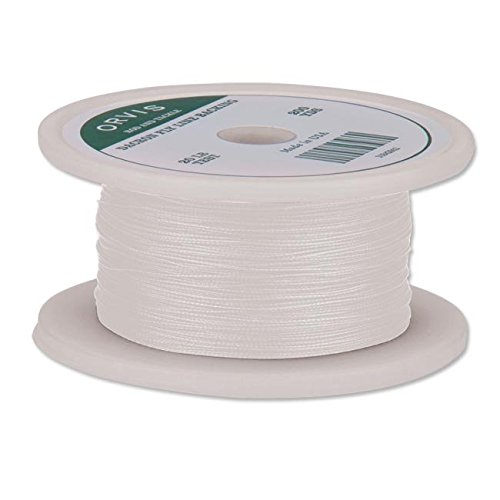 orvis-white-braided-dacron-backing-for-fly-lines-20-pound-test-150-yds-white