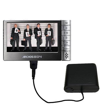 advanced-aa-akkupack-als-ladezubehr-fr-archos-604-mit-tipexchange-technologie