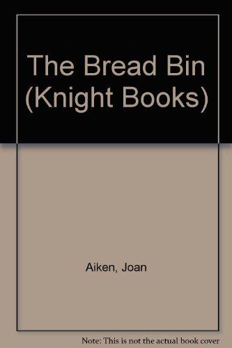 The bread bin